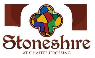 Stoneshire at Chaffee